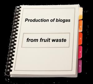fruitwaste