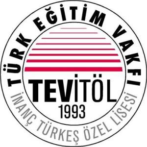 turkez