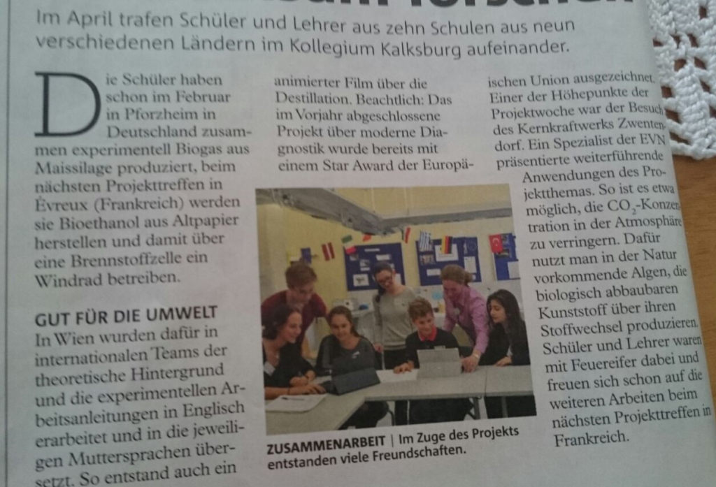 Bezirksblatt_bearbeitet