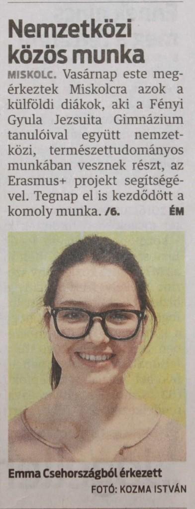 Zeitungsartikel_bearbeitet2-min